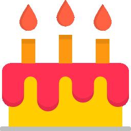 Cene di Compleanno / Gruppo