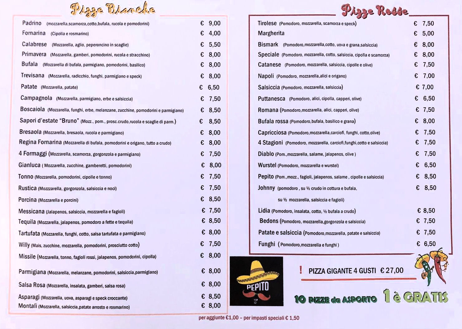 pepito-menu-pizza-domicilio